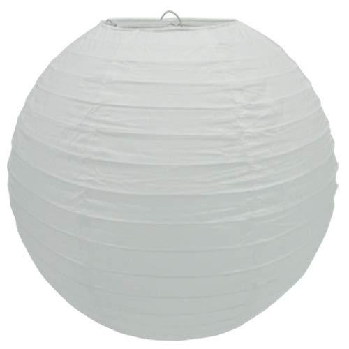 Creativery -   Papier Lampion 25cm