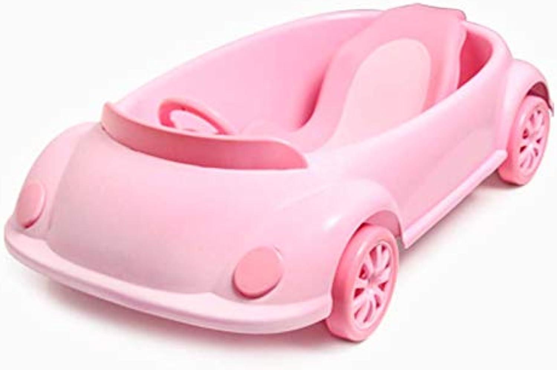 Kind Badewanne, Auto Kind Badewanne Neugeborenen sitzen knnen liegen Universal Wanne Eimer Kind Duschstnder gro,2