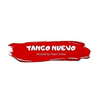 Tango Nuevo (Radio Edit)