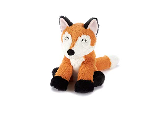 Warmies Fox