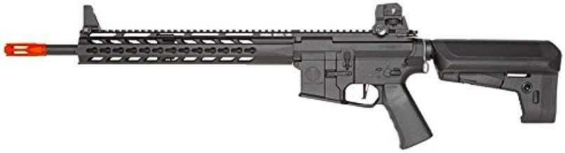 Krytac Trident SPR Mk.2 Electric Airsoft Rifle
