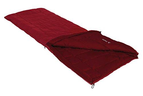 VAUDE Schlafsäcke Navajo 500 Bild