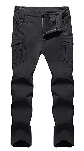 tacvasen military trousers men tactical