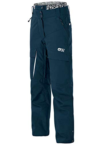 Picture Damen Snowboard Hose Week End Pants