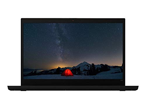 Lenovo ThinkPad L15 Gen 1 20U7 - Ryzen 5 4500U / 2.3 GHz