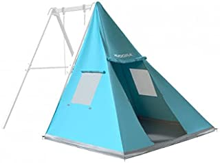 HUDORA 64037 tält