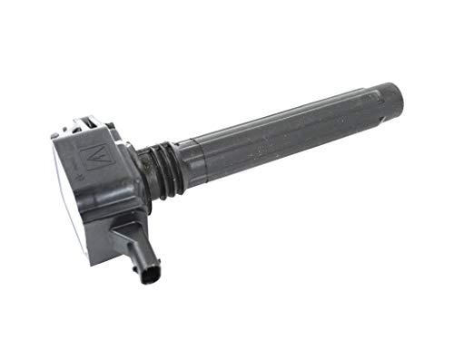 Mopar 55000827AB Ignition Coil