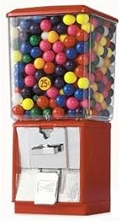Best northwestern candy machine Reviews