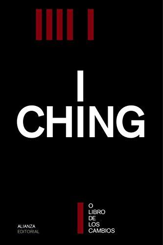 I Ching o El libro de los cambios (El libro de bolsillo - Humanidades)