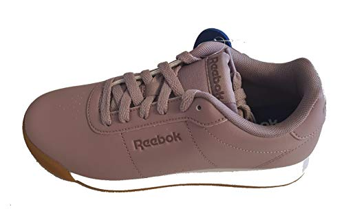 Reebok - CN7242 Royal Charm Damen Schuhe Sneaker lila Größe 36