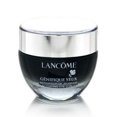 Lancome Advanced Genifique Yeux unisex, Augencreme 15 ml, 1er Pack (1 x 15 ml)