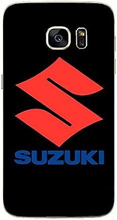 coque galaxy s8 suzuki