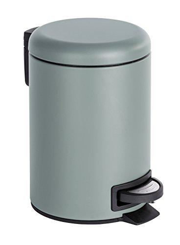 poubelle salle de bain centrakor