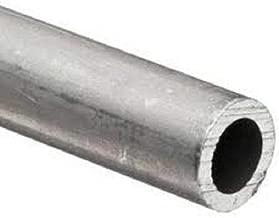 sch 40 aluminum pipe
