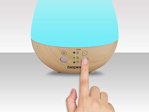 BEPER P205DIF001
