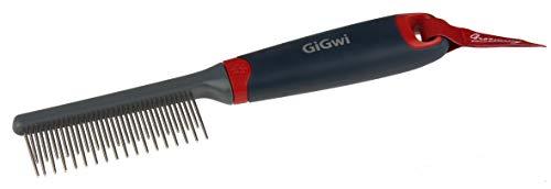 GiGwi H.K. Limited -  GiGwi 8278 Hundekamm