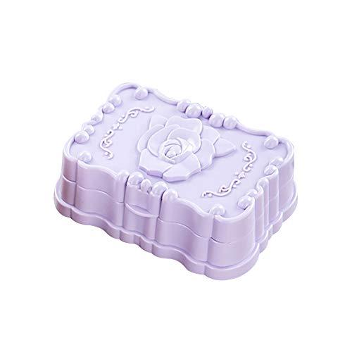 Soporte para esponja de jabón