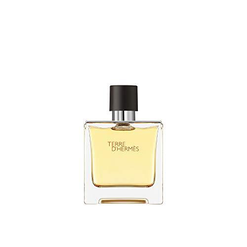 Hermès Hermès Terre d'Hermès Pure Perfume 75ml Spray