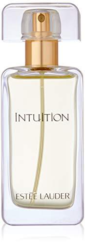 Estee Lauder Intuition Eau de Parfum Spray, Wasser-Duft 50ml