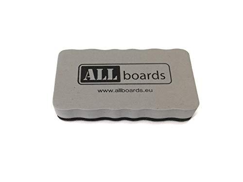 ALLboards Magnet-Schwamm Für...
