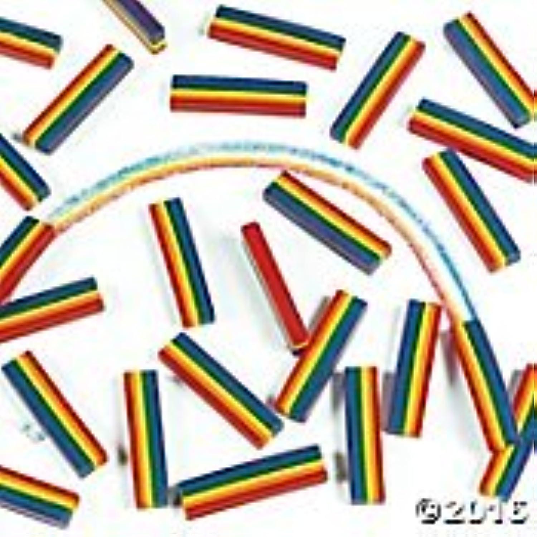 Rainbow Wachsmalstifte von orientaltrading B01NBEQKWP  | Zu einem niedrigeren Preis