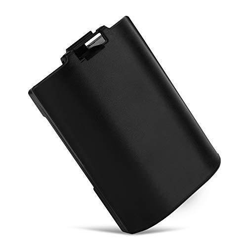 CELLONIC® Qualitäts Akku kompatibel mit LXE MX7 (3400mAh) 159904-0001 163467-0001 Ersatzakku Batterie