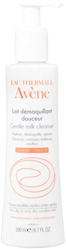 Avene Latte Detergente Delicato - 200 ml