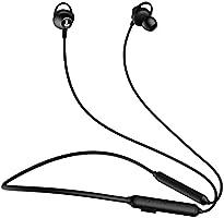 Boat Headphones and Speakers