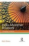 Language Published:English