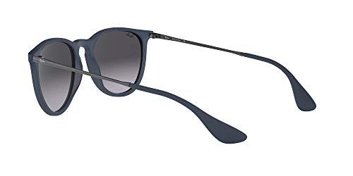 Ray-Ban - 4171, Occhiali da sole da donna, Blu