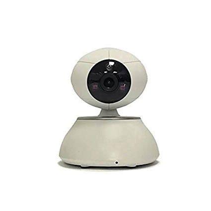 Sicherheitskamera Poe, WLAN Outdoor Netzwerk Außen IP Überwachungskamera Set, IP Cam Aussen App Audio, WiFi Kamera Nistkasten Nachtsicht Outdoor 720P, 3.6mm Objektiv ZY85 WiFi Connect HD 720 Löschen
