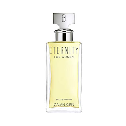 Calvin Klein Eternity Acqua di Profumo - 200 ml