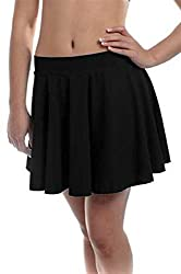 Bailar Circle Dance Skirt