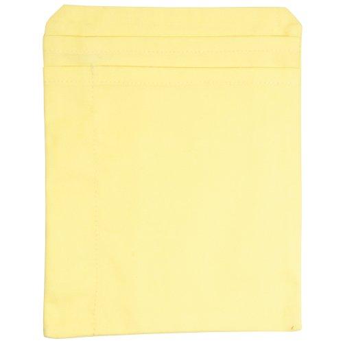 Premier PR180 Apron Wallet - Lemon - One Size