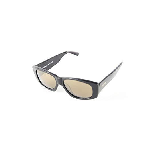 Gafas de Sol Mujer Moschino MO-818S-01 | Gafas de sol Originales | Gafas de sol de Mujer | Viste a la Moda