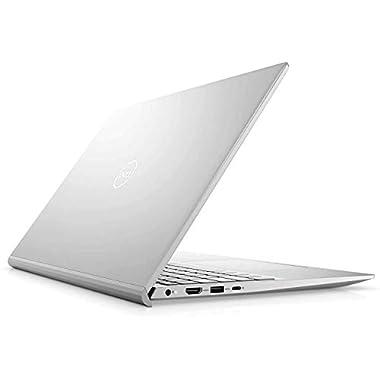 2021 Flagship Dell Inspiron 15 5000 15.6 inch FHD Laptop 11th Gen Intel Quad-Core i5-1135G7 16GB DDR4 RAM, 512GB SSD…