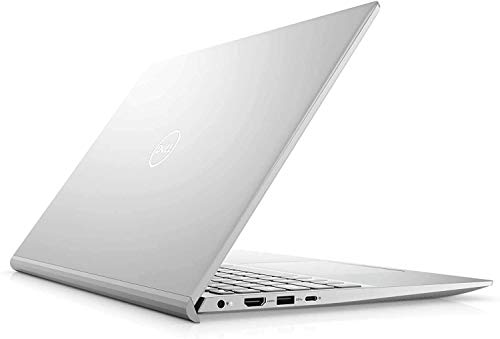 2021 Flagship Dell Inspiron 15 5000 15.6 inch FHD Laptop 11th Gen...