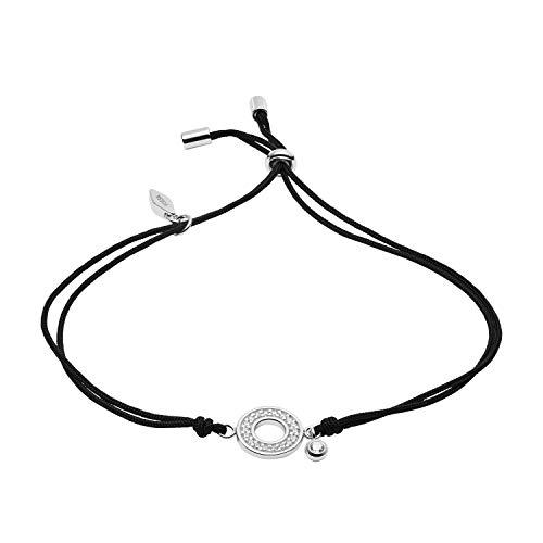 Fossil Femme Bracelet JFS00475040