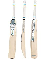 Newbery Invictus Junior - Bate de críquet