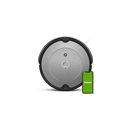 iRobot Roomba R694 - Robot Aspirador