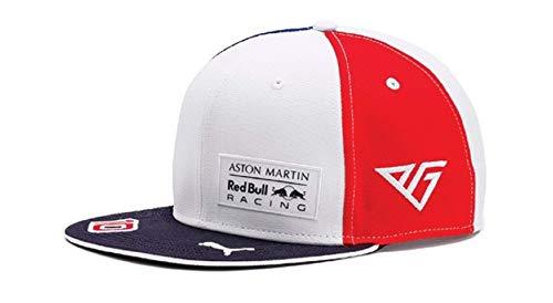Red Bull RBR RP SE Gasly FB Cap
