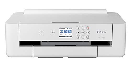 エプソン プリンター A3ノビ対応インクジェットプリンター PX-S5010