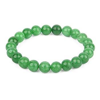 Best jade bead bracelet Reviews