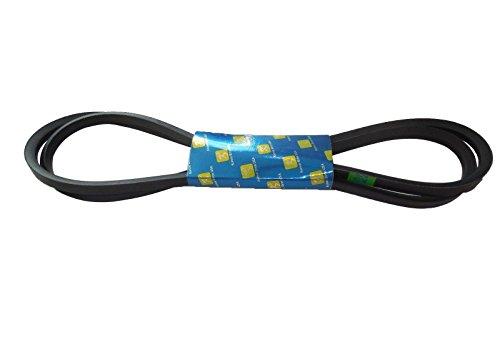 New Transmission Drive Belt Suitable For John Deere LA140 LA145 LA150 LA155
