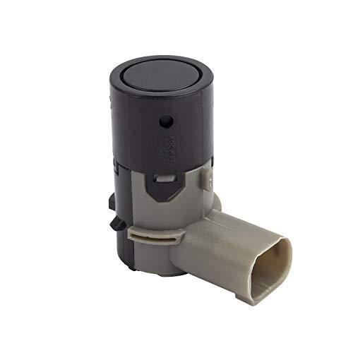 YAOPEI 66206989068 - Sensor de Aparcamiento Trasero para Veh