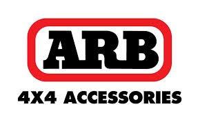 ARB 3448360 Combination Bull Bar