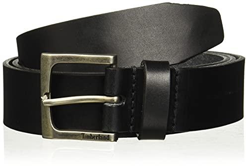 Cinturon Negro Karate  marca Timberland