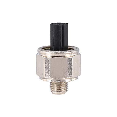 Preisvergleich Produktbild Yctze Knock Detonation Sensor 30530PNA003 für CR-V
