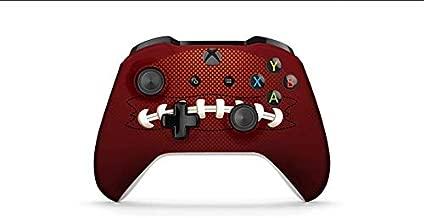 Football Wireless Bluetooth Custom Controller for Xbox One