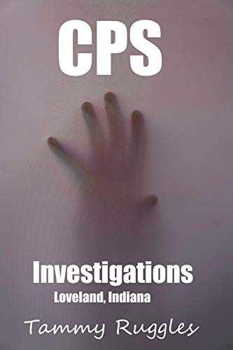 Book: Partners - Loveland, Indiana - Protection Investigations by Tammy Ruggles